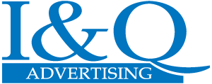 i&q advertsing