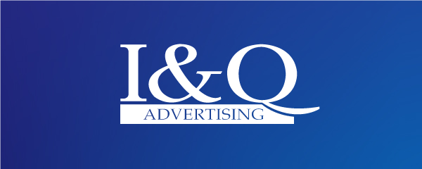 I&Q ADVERTISING