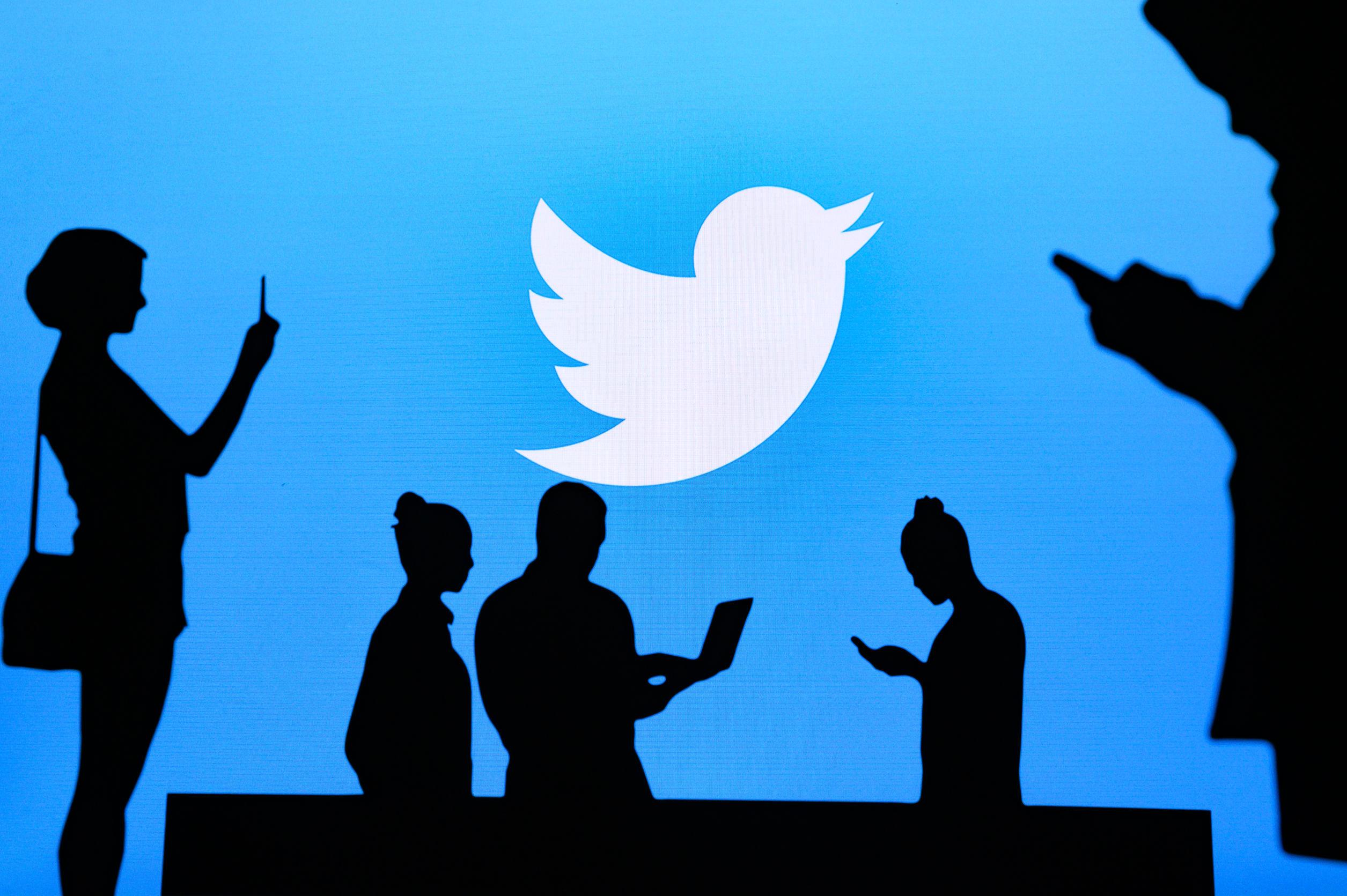 低コストで効率的に広域プロモーションを実施したいならTwitterを活用!!
